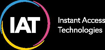 IAT Ltd